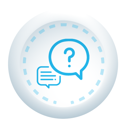 ¿Qué es PSM?